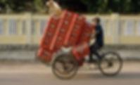 beers-in-bicycle-300x183.jpg