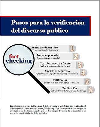 Portada Fact Checking Metodología.jpg