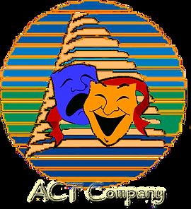 ACT Company