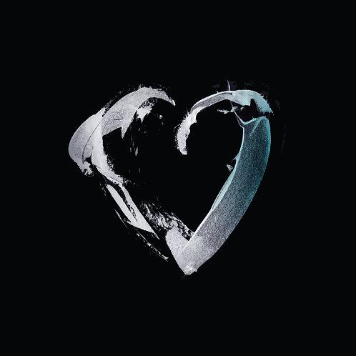 Paper Heart CD