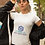Thumbnail: The P3 Logo T-Shirt (Front)