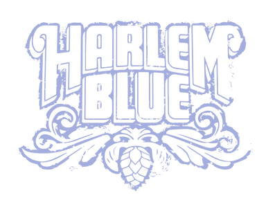 black-owned brewery harlem