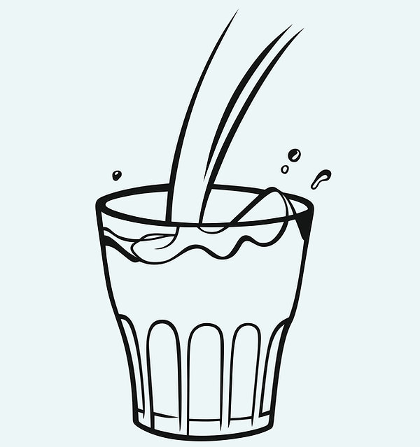pouring-a-glass-of-milk-vector-1953126_e