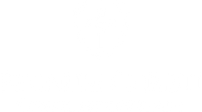 RCC_White_Vertical_eng.png