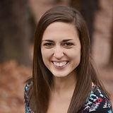 Paige Boyer Headshot.jpg