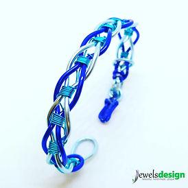 jewelsdesign.JPG