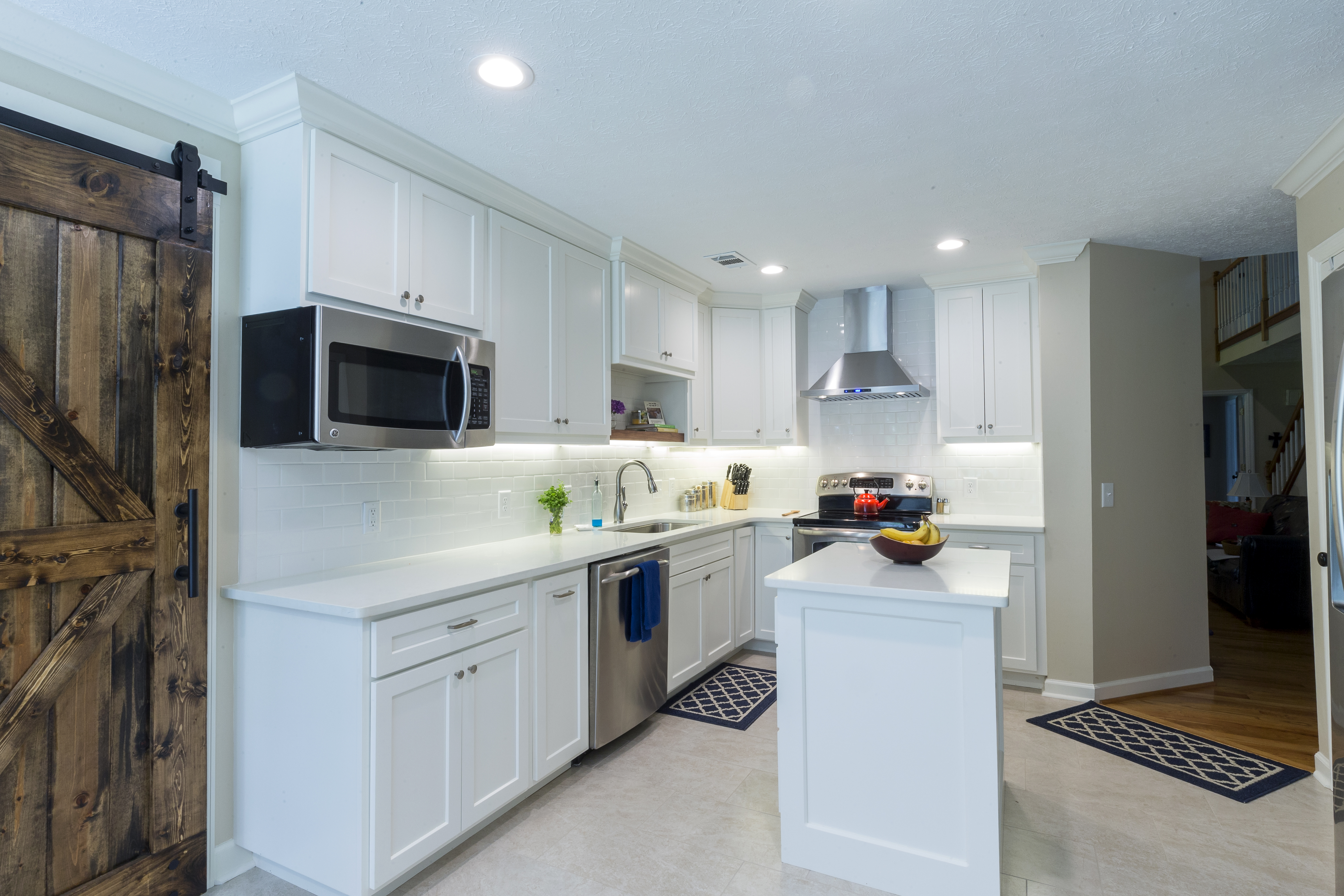 RESIDENTIAL-4018-OAKBOWERY-KITCHEN-2