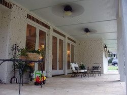RESIDENTIAL-339-Nelocco-5