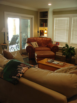 RESIDENTIAL-845-NCARYDR-AFTER-27