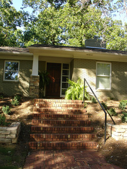 RESIDENTIAL-845-NCARYDR-AFTER-40