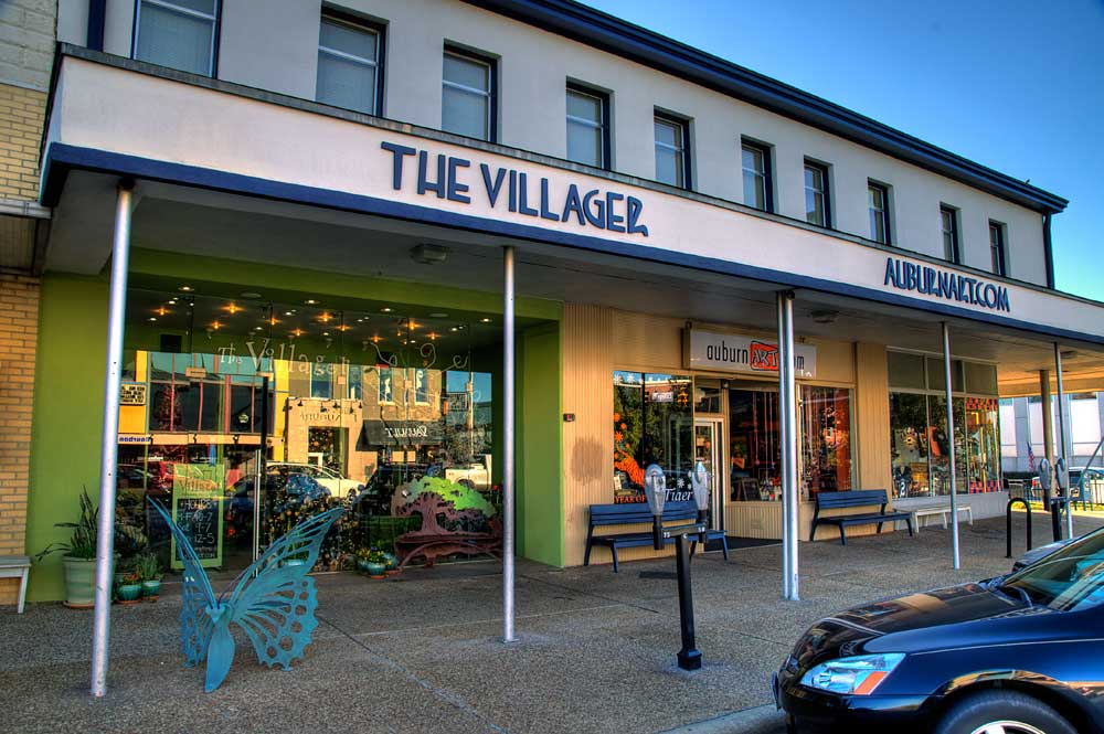 COMMERCIAL-104-NCOLLEGEAVE-THEVILLAGER-1