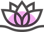 lotus_col.png