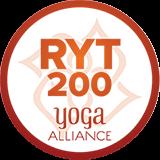 ryt200_logo.png