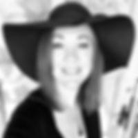 profilbildElin.jpg