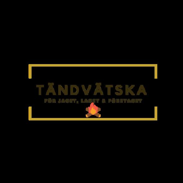 Tändvätska (1).png