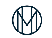 MaryMe_logo_transparent#012234.png