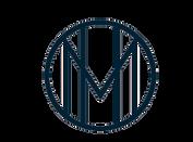 MaryMe_logo_transparent#012234.png