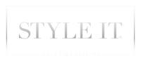 styleit-logo-1803.png