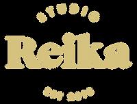 studio-reika-guld-logotyp.png