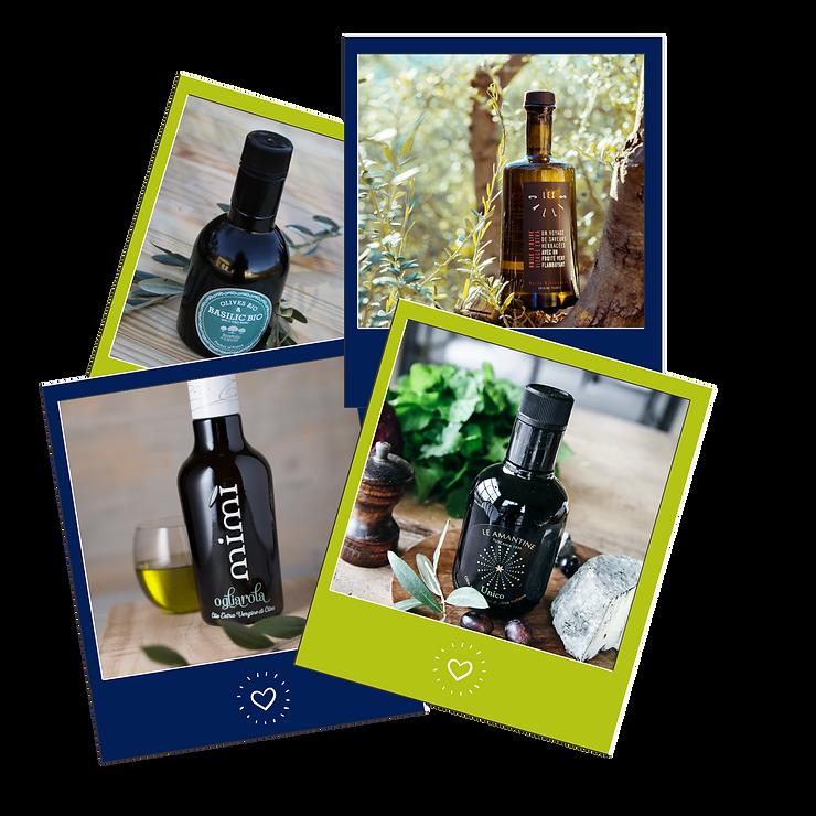 Sélection-coups-coeur-huile-olive-cherch
