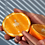 Thumbnail: Galantino - Orange