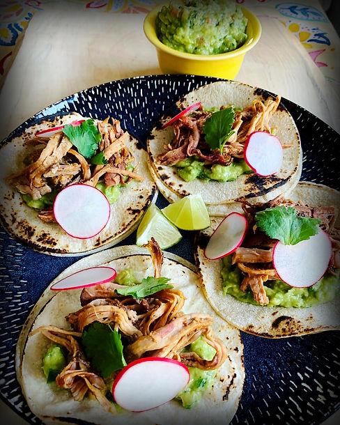 Final_Tacos2.jpg