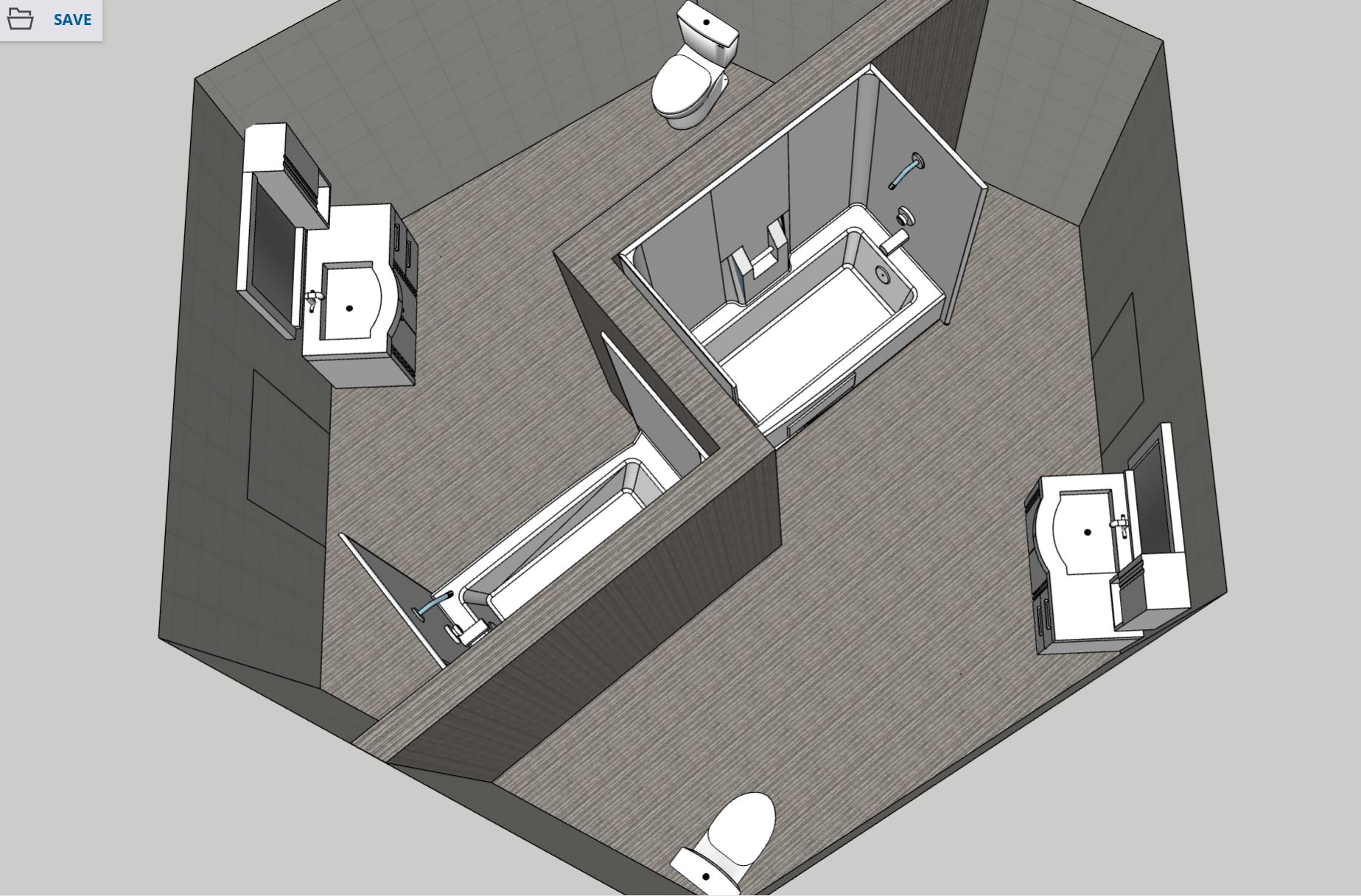 Bathroom_detail