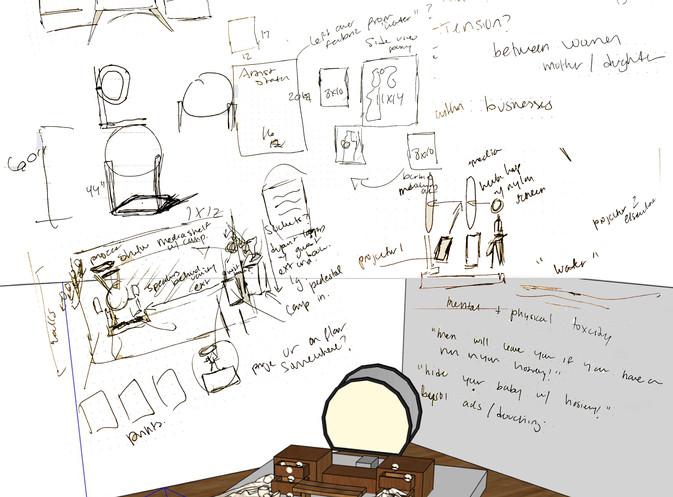 Simmons_Sketch2.jpg