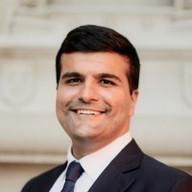 Paresh Khatwani