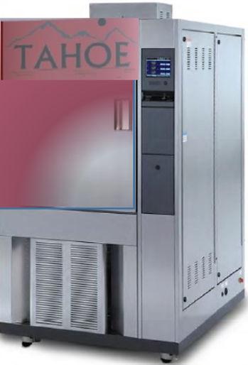 Tahoe Low Power LTOL System