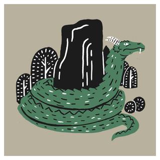 Conyers dragon frame.jpg
