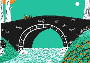faery bridge.jpg