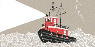 Tug Boat.jpg