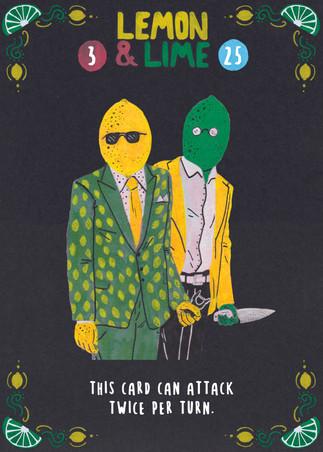 lemon and lime card.jpg