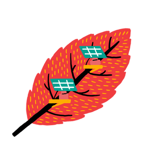 strawberry leaf.png