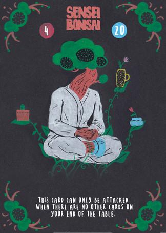 sensei bonsai card.jpg