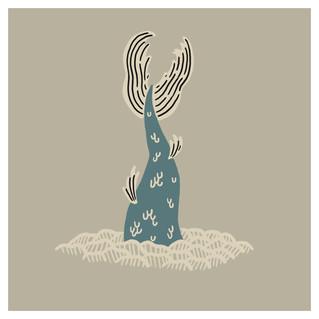 mermaid frame.jpg