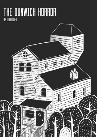 Dunwich Horror Book Cover.jpg