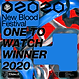 One To Watch Badge_Blue (1).png
