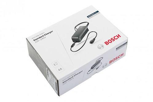 Charger Bosch 4A