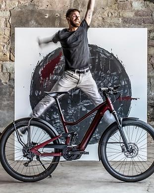 Moustache_bike-concept.png