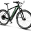 Thumbnail: MTB Cycletech Code 45 km/h