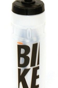 BOTTLE KTM 750ml