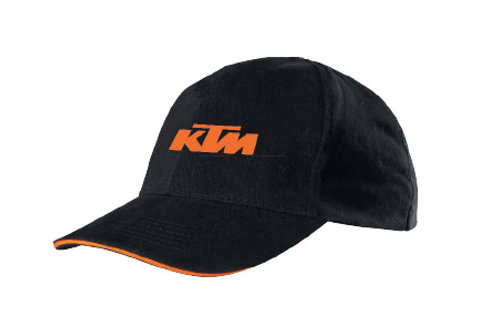 FACTORY TEAM cap