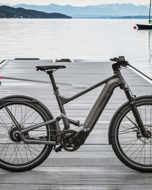 New-Riese-Muller-eBikes-1200x684_edited.