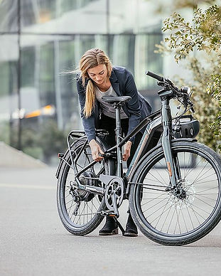 FLYER_E-Bikes_Urban_Upstreet6_bike-conce
