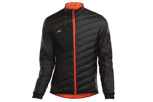 FACTORY TEAM air jacket