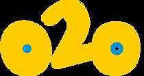 logo-O2O.png