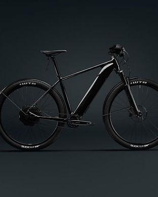 mtb-cycletech-code-man-zwart_3.jpg