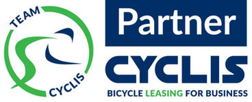 Logo-Team-Cyclis_bike-concept.jpeg